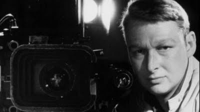 Mike Nichols – Who's Afraid of Virginia Woolf-