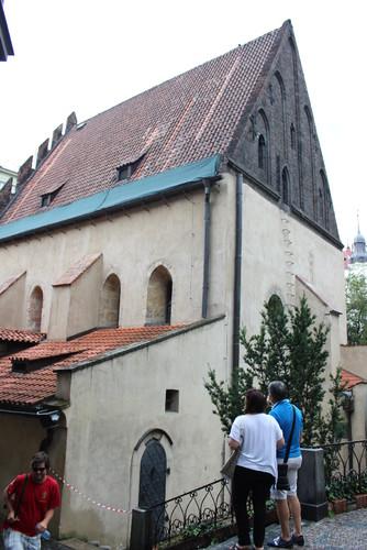 IMG_1256 Praga