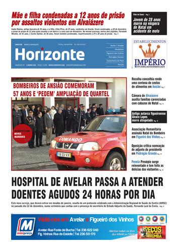 horizontejaneiro2015-2.jpg