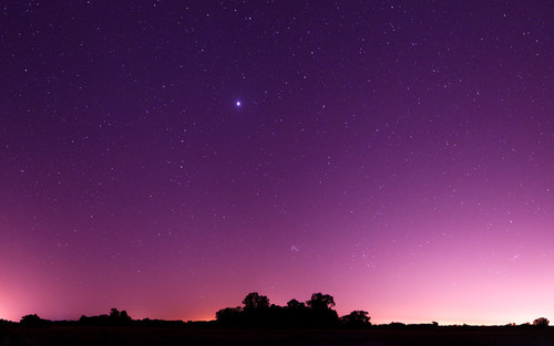 366136__bright-star-in-a-pink-sky_p.jpg