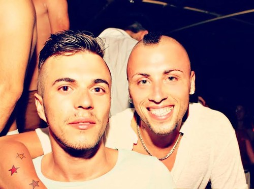 Paulo e Filipe.jpg
