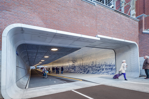 cuyperspassage-amsterdam-benthem-crouwel-designboo