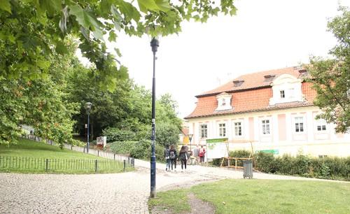 IMG_1401 Praga