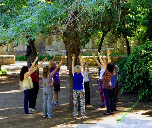 QuintaRibafria17062016Nblog.jpg