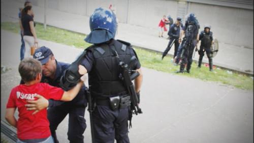2015-05-18-foto-confrontos-slb.jpg
