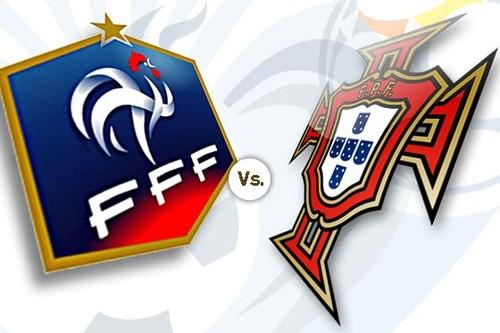 ver_partido_Francia_Vs_Portugal_online_en_vivo_por