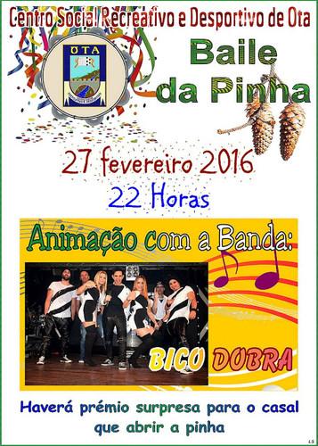 CSRDO - Baile pinha.jpg