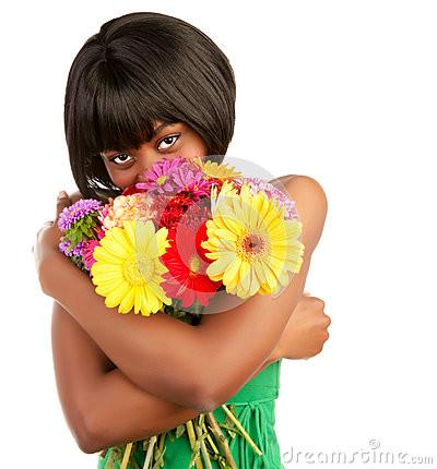 mulher caboverdiana.jpg