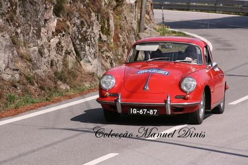 Caramulo Motorfestival 2008 (36).jpg