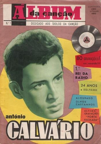 1963-Album-da-Cano-n151[1].jpg