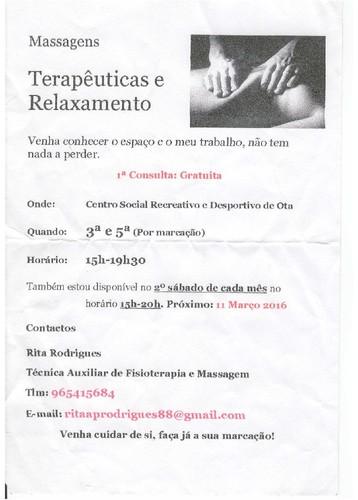 Cartaz Massagens - Rita.jpg
