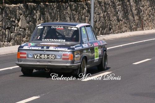 Rally de Portugal Histórico 2008  (54).jpg