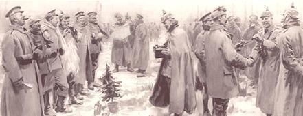 The Christmas truces img1.JPG