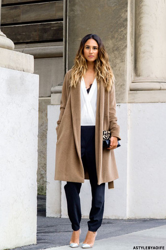camel-coats-5.jpg