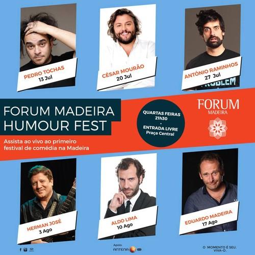Forum%20Madeira%20Humour%20Fest.jpg