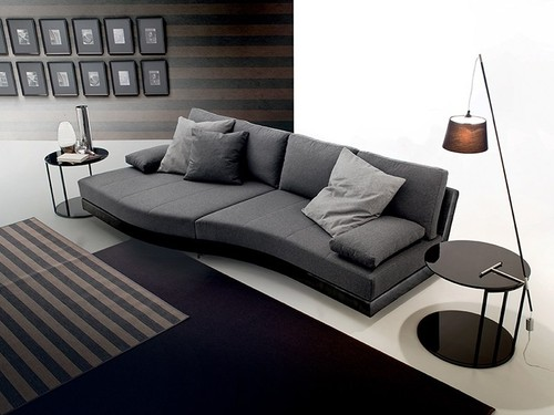 sofa-cinza-18.jpg