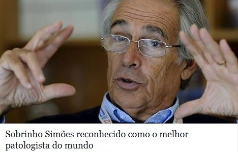 Sobrinho Simões Dez2015 aa.jpg