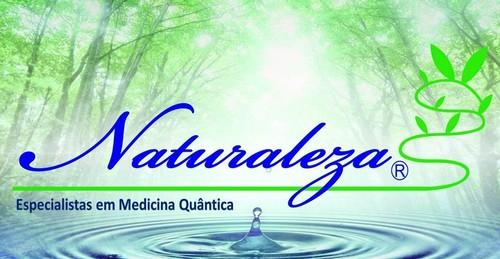 LogoNaturaleza.jpg