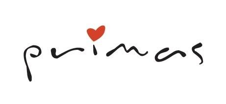 logo-primas.jpg