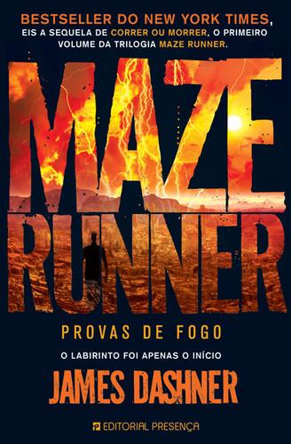 693. Maze Runner.jpg