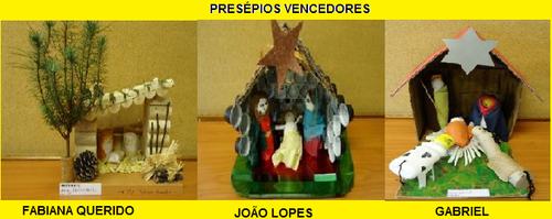 PREMIADOS.png
