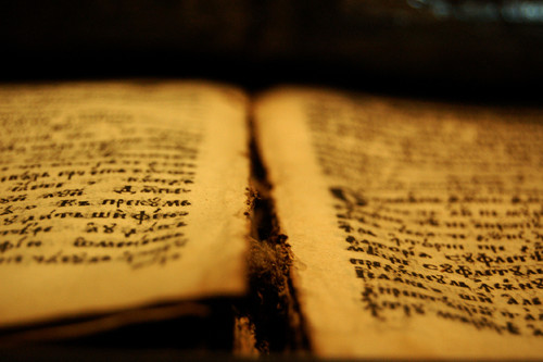 20 - old-bible-christians-and-politics-1.jpg