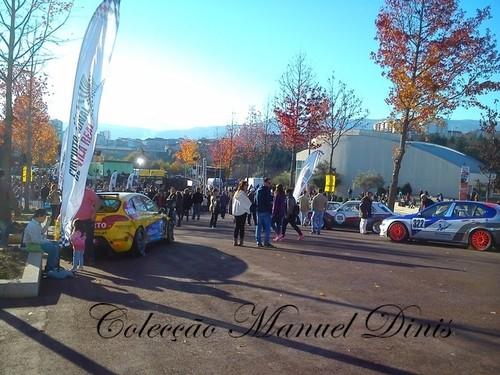 Circuito de Vila Real 2016 (21).jpg