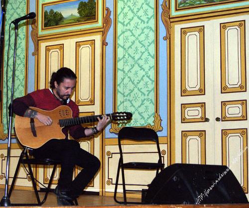 FestaNatalD19122015blog.jpg