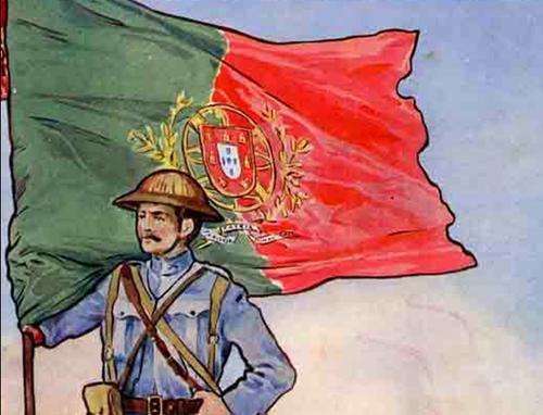 Soldado Português.png