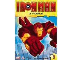 iron3.jpg