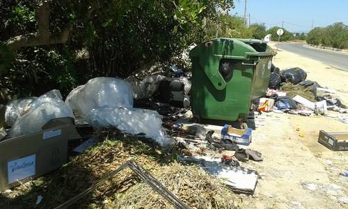 lixo3.jpg