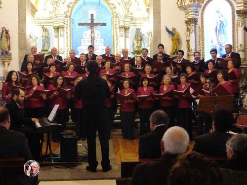 Concerto na Igreja Mariz de Loriga 067.jpg