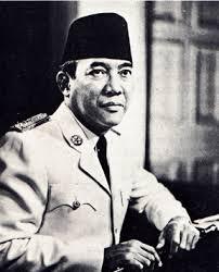 Sukarno.png