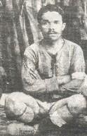 carlos josé-1912-13.jpg