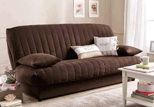 capa-sofá-laredoute-9.jpg