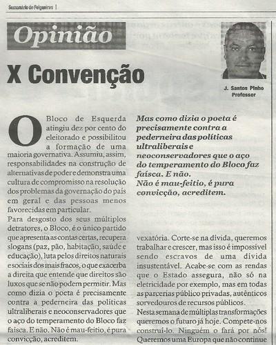 X Convenção 1.jpg