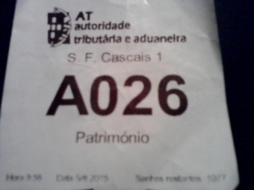 P06-06-15_03.54.jpg