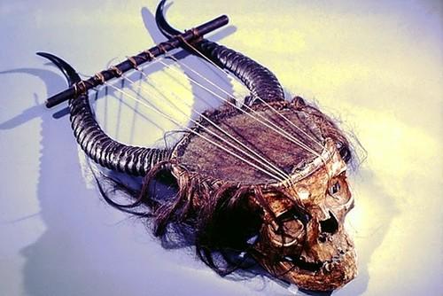 human-skull-lyre-instrument.jpg