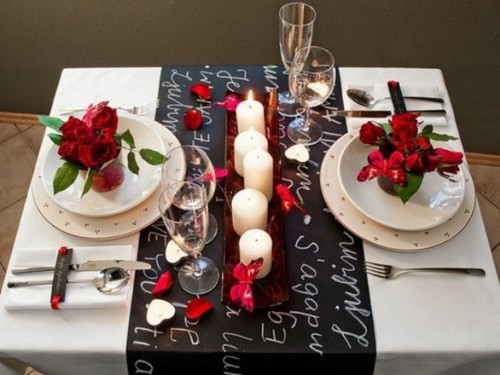 valentines-day-decor-3.jpg
