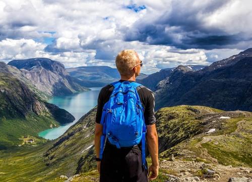 Norway-HenningSørby.jpg