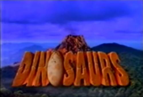 Família-Dinossauros1.jpg