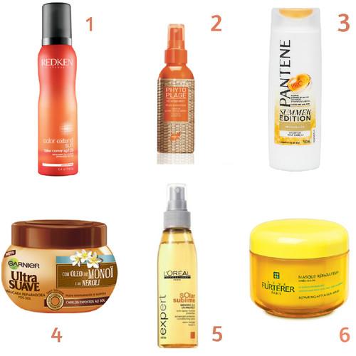 Proteção solar para o cabelo.jpg