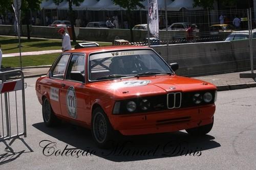 46º Circuito Internacional de Vila Real sexta (29