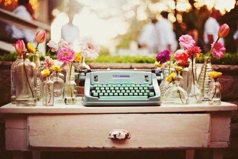 decor-maquina-escrever-7.jpg