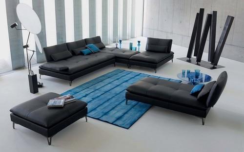 sofa-cinza-28.jpg