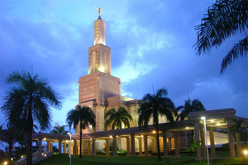 santo-domingo-mormón-temple-featured.jpg