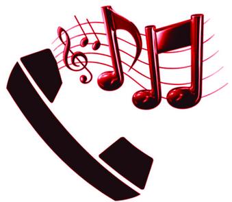 musica_em_espera.png