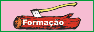 Formacao.JPG