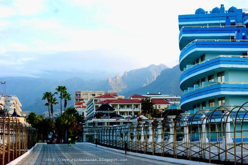 TenerifePlayaAmericas06112014Selectblog.jpg