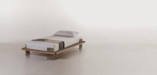 Rigo-Letto-móveis-7.jpg